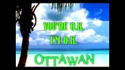 Ottawan - Youre Ok ( English and French Version )
