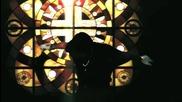 T.i. Ft. The Dream - No Mercy