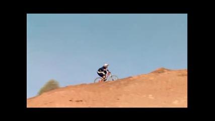 Bikersbike