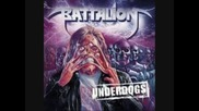 Battalion - Thrash Maniacs