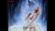 Thunderstone --- Spread My Wings