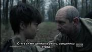 Последното кралство S01e01(2015)m