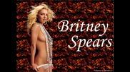 Britney Spears - 3 remix (dj - ruski)
