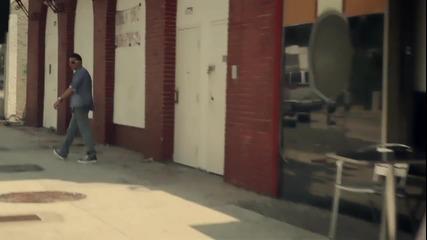( Превод ) Dim Chris Feat Amanda Wilson - Sometimes