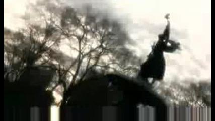Grand Theft Auto Movie Trailer (2010) [hd]