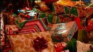 Ирландска Коледна песен, Christmas in Killarney