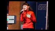 Nora Cano Pee