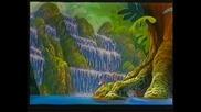 Отваряне На Фърнгъли 2 Магическото Избавление На Мей Стар Филм 1999 Vhs Rip