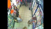 Крадли във Варна