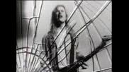 Megadeth - 99 Ways To Die