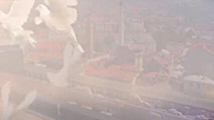Djogani - Zabranjena ljubav video 2020-mp4