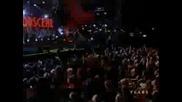 Marilyn Manson - mOBSCENE (Live)
