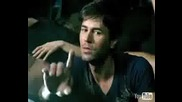 Enrique Iglesias - Push(official video)