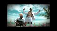 Индийска, Tariq Khan ''tu Meri Jaan''