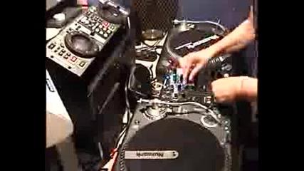 Dance Mix 90те Години