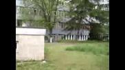 Eryk 3run Sampler Spring 2007