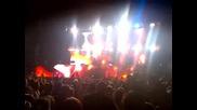 Tiesto - Solar Summer Festival 2012 L I F E (15)