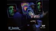 Rap City Freestyle - Busta Rhymes & Spliff Star
