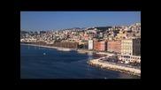 Милиони feat Студента - Napoli 2012
