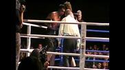 Aleksander Emelianenko vs Hizir Pliev (част 2 от 3)