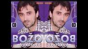 Bozidar Vorotovic Boza - Srce Zakljucano