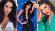 Без бельо? Радинела Чушева предизвика със снимки от Миконос, отговори директно на клюките