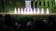 Международен Фолклорен Фестивал Варна (31.07 - 04.08.2018) 051
