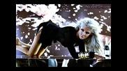Андреа и Борис Солтарийски - Още те държи ( cd - rip ) 2011 + текст
