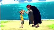 One Piece Amv - Overcoming an Era [hd]
