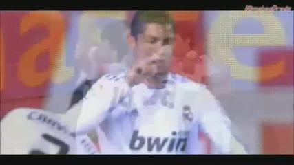 Cristiano Ronaldo 7 Black And Yellow The Show Goes On 2012