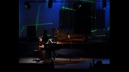 Philip Glass - Metamorphosis 2
