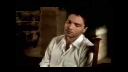 Richard Marx - Until I Find You Again