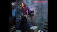 05.5.09 Разбулените тайни на магията - Мага Остранява средната част от тялото на момиче