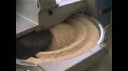 Tippertie Alpina Sweet goods industry