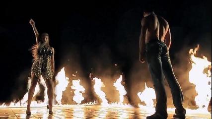 Seka Aleksic - Soba 22 Hd official video 2011
