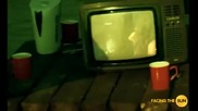 Ъпсурт feat. Mala Rodriguez - Втора цедка [official Video]