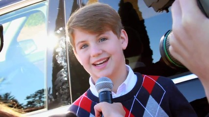 Mattyb и Ivey Meeks - Taylor Swift - Blank Space cover