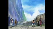 One Piece - Епизод 426
