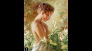 Michael Bolton - A Love so beautiful - Превод