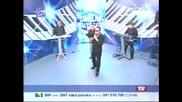 Mile Kitic - Svi Kockari Gube Sve