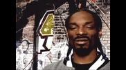 Warren G ft. Ice Cube & B-real & Snoop Dogg - Get U Down (remix)