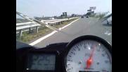 astra turbo vs r6