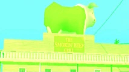 Cow Powaaaaa ! :d :d xdd