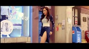 + бг превод* Miss A - Only You