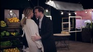 Olly Murs - Seasons (official video) Превод