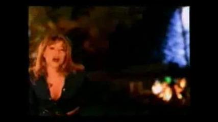 Mariah Carey - I Wish You Knew(prevod)
