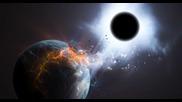 Ще погълне ли черна дупка Земята?