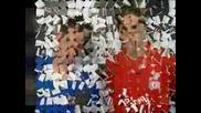 Fernando Torres El Nino