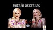 = Natasa Bekvalac 2012 - Sluskinja =