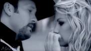 . . . Нека Правим Любов . . . Faith Hill & Tim Mcgraw - Let's Make Love